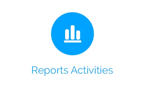 reports-activities-expensess