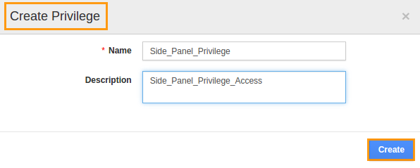 side-panel-privilege