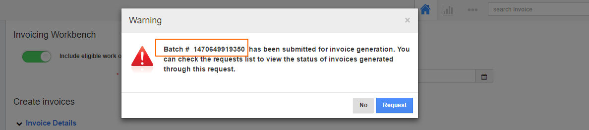 batch-no-invoices
