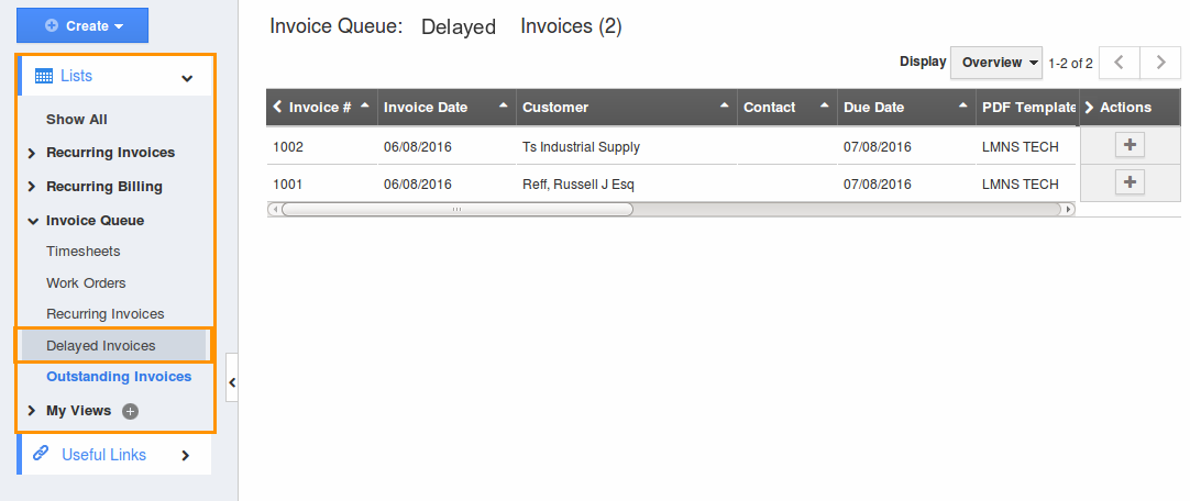 delayed-invoice