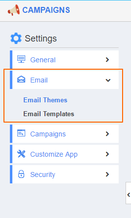 email-settings-campagins