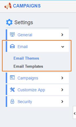 email-settings-campagins