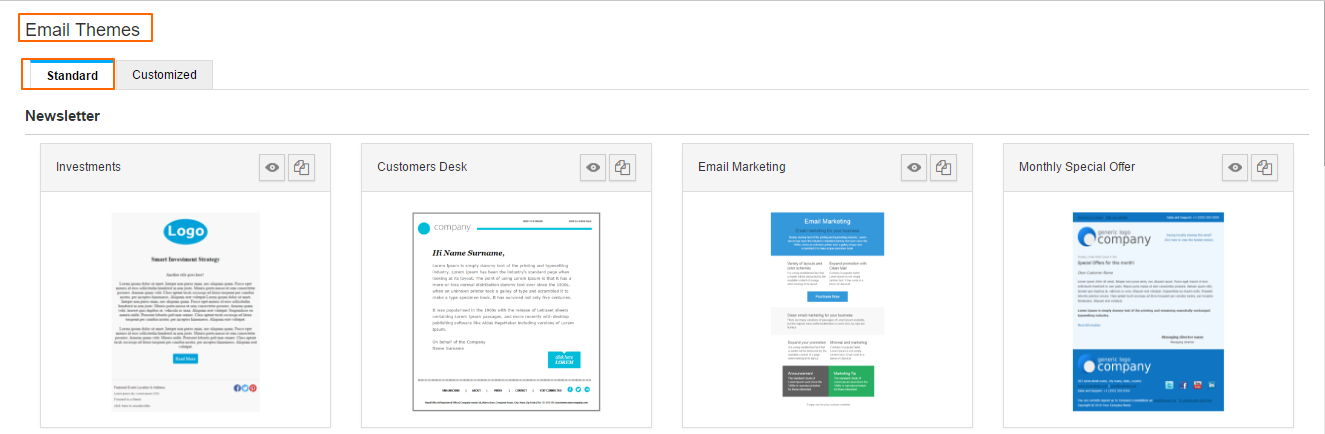 email-themes-settings-campaigns