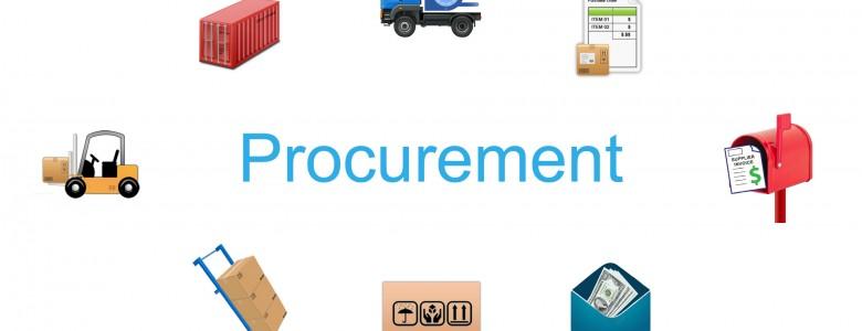 procurement_apps