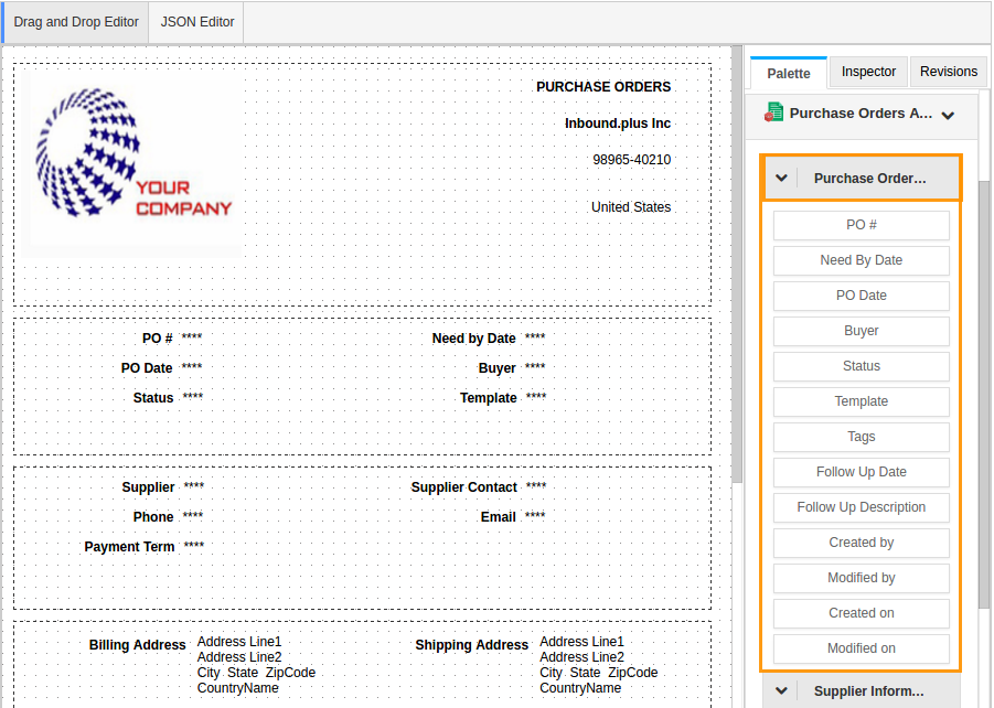how do i create a pdf