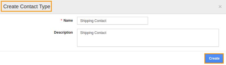 create-contact-type