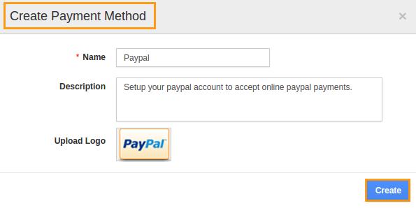 create-payment-method