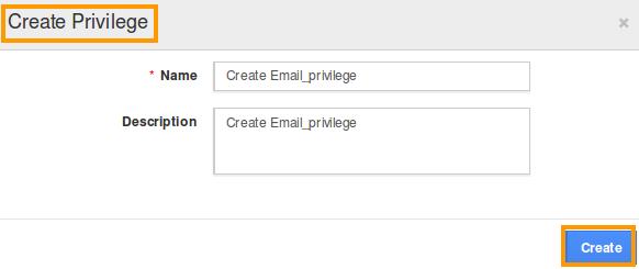 create_privilege