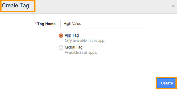 app-tag
