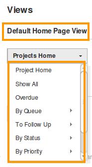 default-home