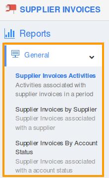 hidden_report