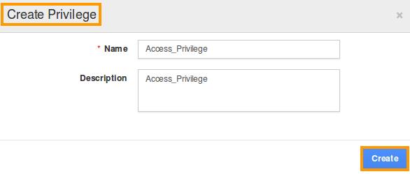 import_privilege
