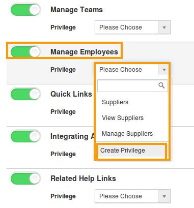 manage_employees