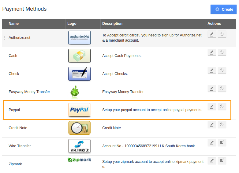 payment-method-created