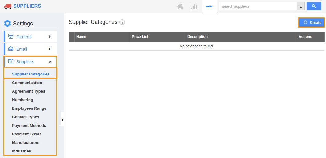 supplier-categories