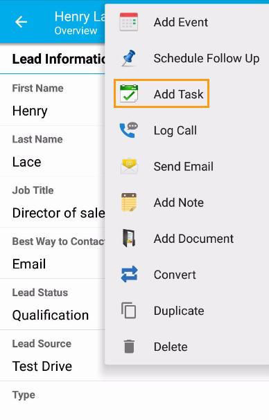 image result for add tasks