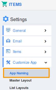 app-name
