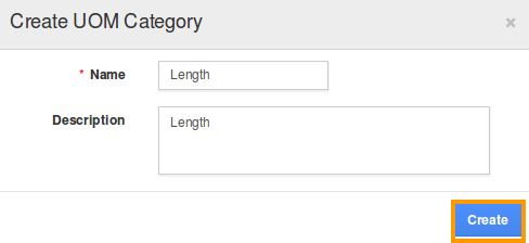 create-uom-category