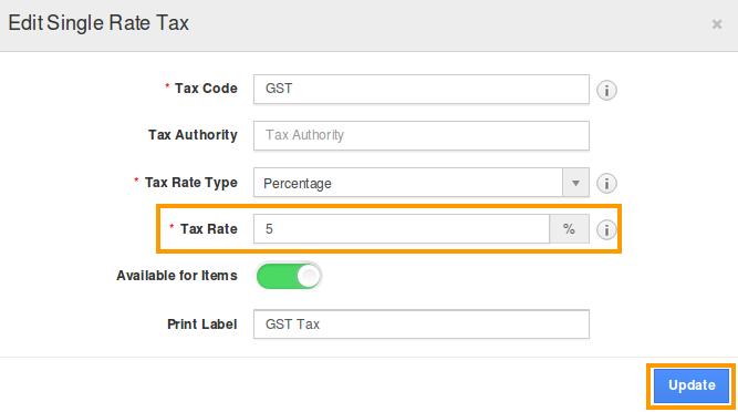 edit-tax-rate