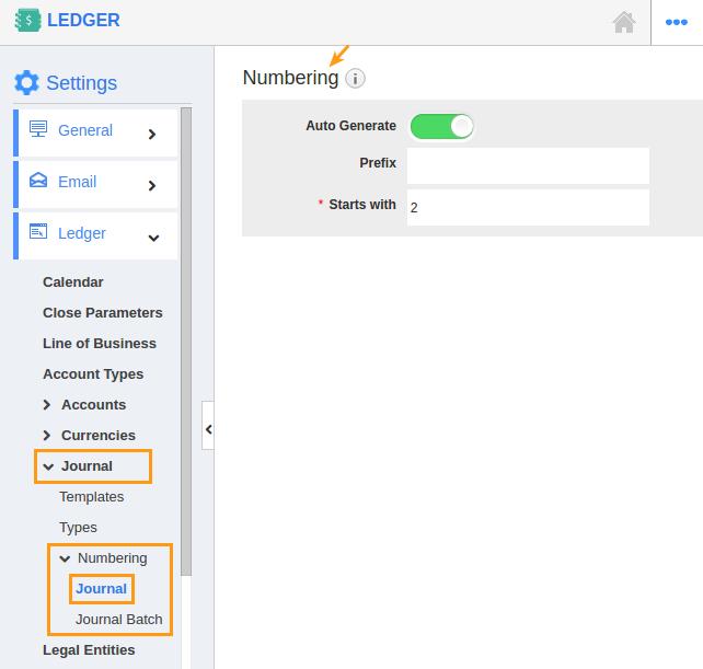 image result for ledger