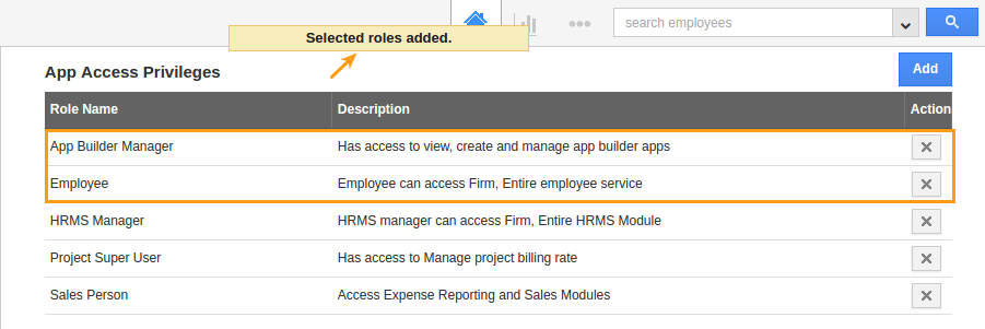 roles-added