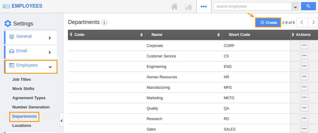configure-department-employees-app