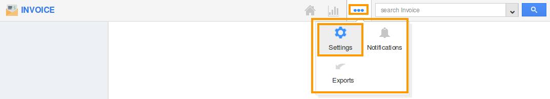 invoice-settings