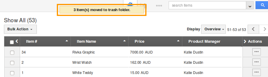trash-popup