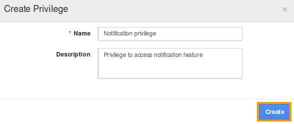 create-notification-privilege