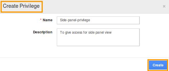 side-panel-privilege