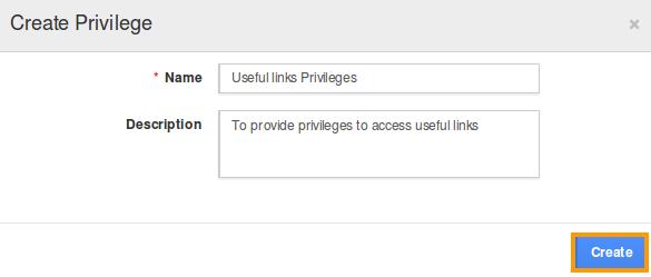 create-useful-links-privileges