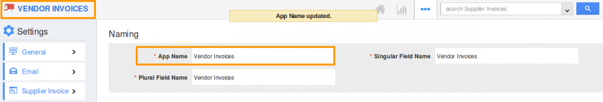 renaming-app
