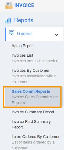 sales-rep-comm