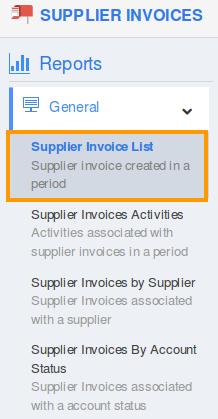 supplier-invoice-list