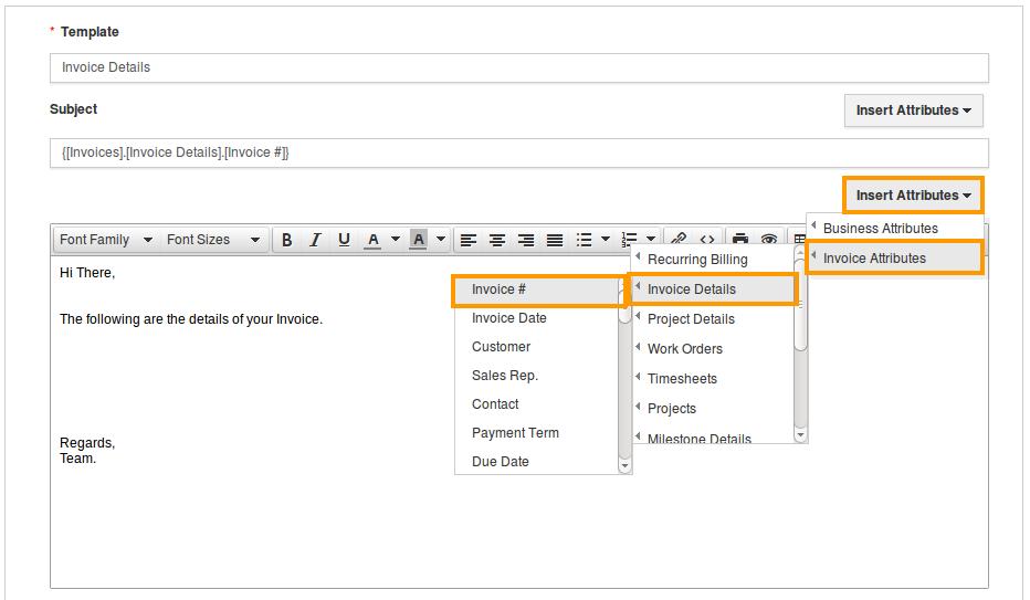 adding-invoice-details
