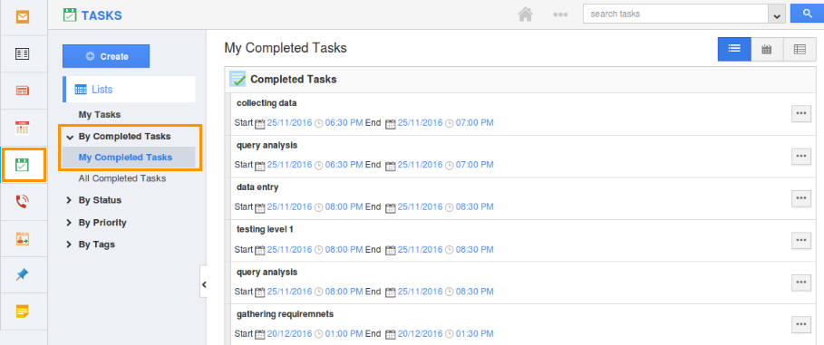 completed-task