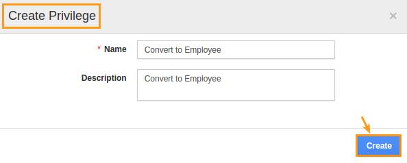 convert-candidate