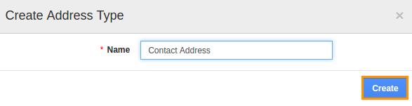 create-new-address-type