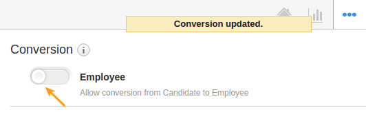 disable-employee