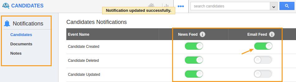 edit-notifications