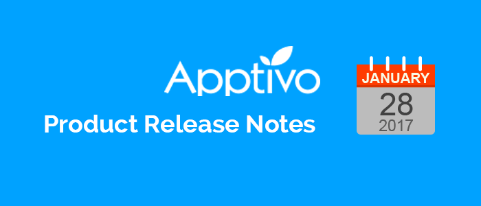 product-release-notes-2817