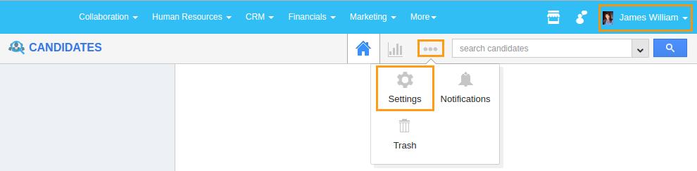 settings-enable