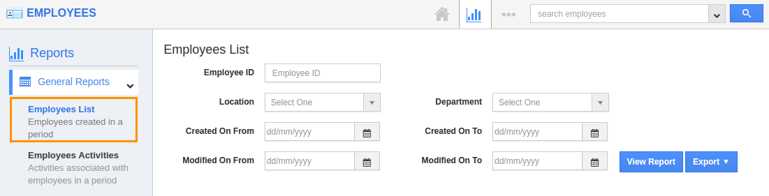 employee-list