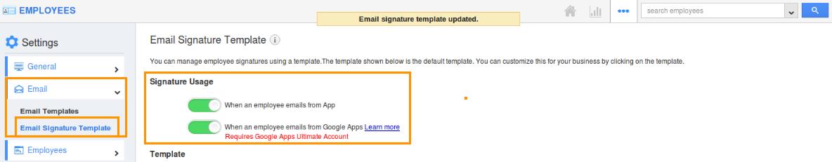 enable-signature-usage