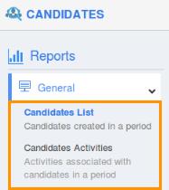 report-list