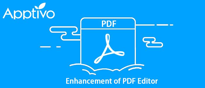 pdf_editor