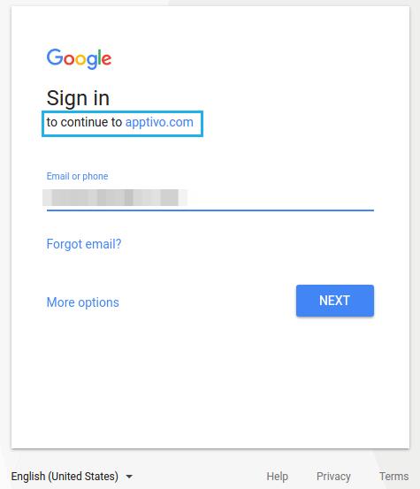 gmail uname