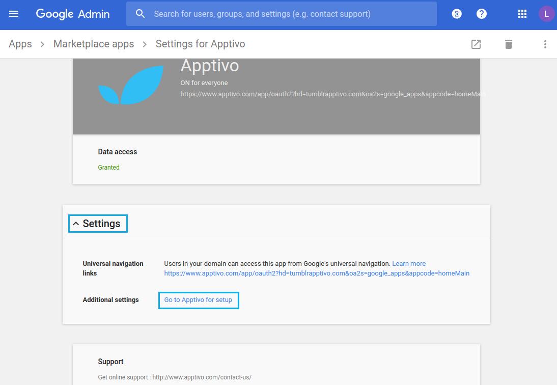 additional_settings