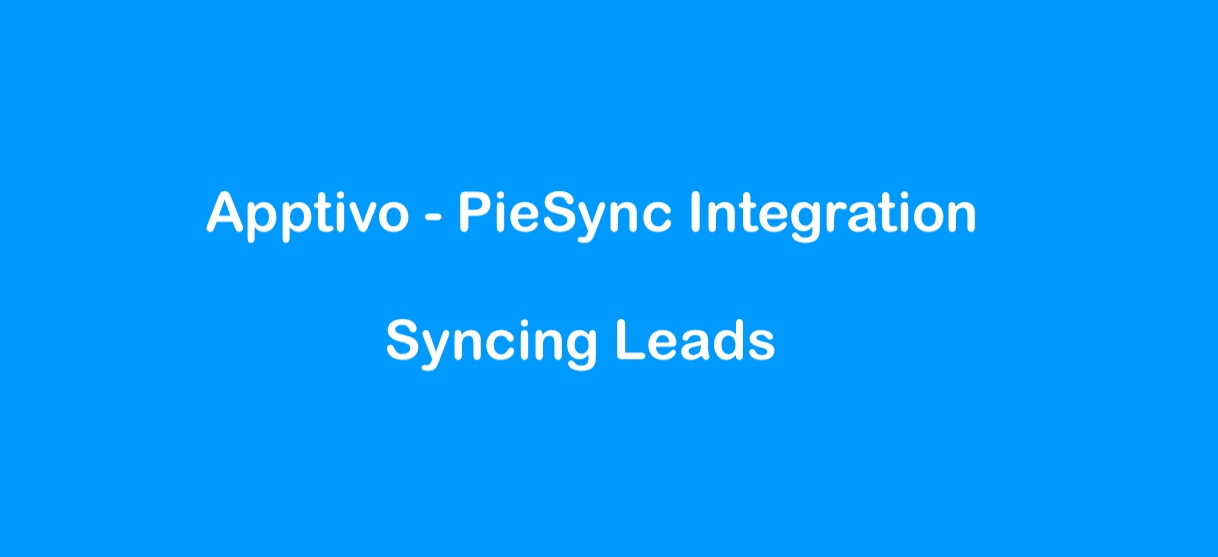 syncing-leads