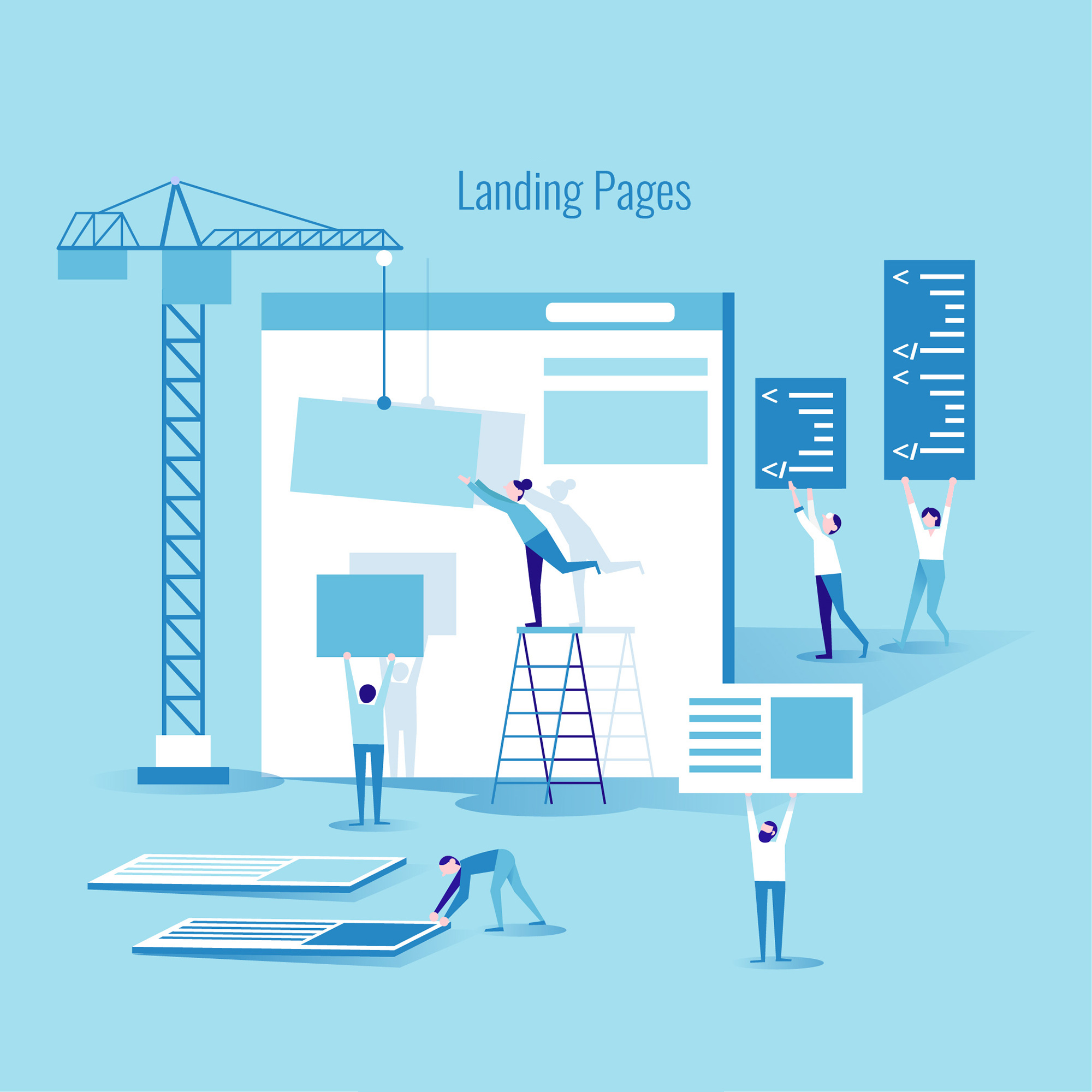 5-best-landing-pages-you-should-copy-right-now-apptivo